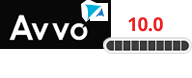 Avvo Rating – 10.0 Superb