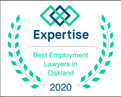 Best Employment Lawyers in San Francisco
