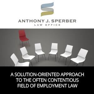 Berkeley Labor & Employment Lawyer | San Francisco